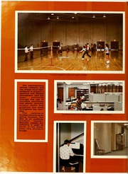 Page 14, 1976 Edition, Union University - Lest We Forget Yearbook (Jackson, TN) online yearbook collection