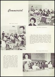 Page 13, 1956 Edition, Newport High School - Anchor Yearbook (Newport, OR) online yearbook collection