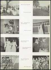 Academy of the Holy Child - Res Anni Yearbook (Portland, OR) online yearbook collection, 1958 Edition, Page 81