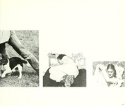 Page 13, 1976 Edition, Curry College - Curryer Yearbook (Milton, MA) online yearbook collection