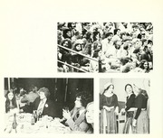 Page 16, 1976 Edition, Curry College - Curryer Yearbook (Milton, MA) online yearbook collection