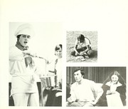 Page 17, 1976 Edition, Curry College - Curryer Yearbook (Milton, MA) online yearbook collection