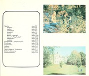 Page 7, 1976 Edition, Curry College - Curryer Yearbook (Milton, MA) online yearbook collection