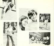 Page 8, 1976 Edition, Curry College - Curryer Yearbook (Milton, MA) online yearbook collection