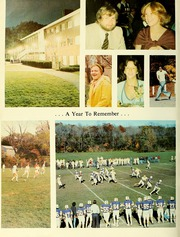Page 12, 1978 Edition, Curry College - Curryer Yearbook (Milton, MA) online yearbook collection