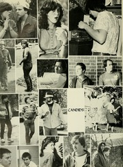Page 10, 1983 Edition, Curry College - Curryer Yearbook (Milton, MA) online yearbook collection