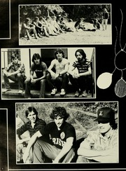 Page 12, 1983 Edition, Curry College - Curryer Yearbook (Milton, MA) online yearbook collection