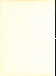Page 4, 1959 Edition, Georgia Military College - Recall Yearbook (Milledgeville, GA) online yearbook collection