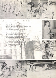 Page 7, 1959 Edition, Georgia Military College - Recall Yearbook (Milledgeville, GA) online yearbook collection