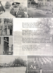 Page 8, 1959 Edition, Georgia Military College - Recall Yearbook (Milledgeville, GA) online yearbook collection