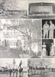 Page 9, 1959 Edition, Georgia Military College - Recall Yearbook (Milledgeville, GA) online yearbook collection