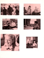 Page 15, 1983 Edition, Georgia Military College - Recall Yearbook (Milledgeville, GA) online yearbook collection