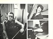 Page 15, 1967 Edition, Philadelphia Musical Academy - Da Capo Yearbook (Philadelphia, PA) online yearbook collection