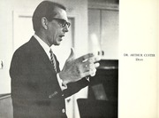 Page 6, 1967 Edition, Philadelphia Musical Academy - Da Capo Yearbook (Philadelphia, PA) online yearbook collection