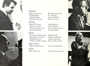 Page 8, 1967 Edition, Philadelphia Musical Academy - Da Capo Yearbook (Philadelphia, PA) online yearbook collection