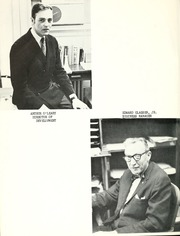 Page 6, 1969 Edition, Philadelphia Musical Academy - Da Capo Yearbook (Philadelphia, PA) online yearbook collection