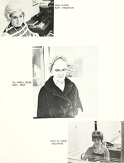 Page 7, 1969 Edition, Philadelphia Musical Academy - Da Capo Yearbook (Philadelphia, PA) online yearbook collection