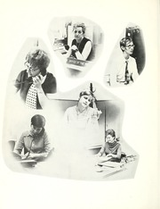 Page 8, 1969 Edition, Philadelphia Musical Academy - Da Capo Yearbook (Philadelphia, PA) online yearbook collection