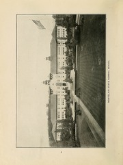 Page 10, 1920 Edition, Montclair State College - La Campana Yearbook (Upper Montclair, NJ) online yearbook collection