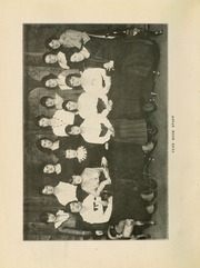 Page 12, 1920 Edition, Montclair State College - La Campana Yearbook (Upper Montclair, NJ) online yearbook collection
