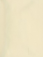 Page 3, 1920 Edition, Montclair State College - La Campana Yearbook (Upper Montclair, NJ) online yearbook collection