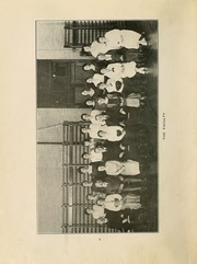 Page 8, 1920 Edition, Montclair State College - La Campana Yearbook (Upper Montclair, NJ) online yearbook collection