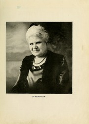 Page 11, 1922 Edition, Montclair State College - La Campana Yearbook (Upper Montclair, NJ) online yearbook collection