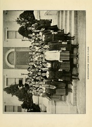 Page 17, 1922 Edition, Montclair State College - La Campana Yearbook (Upper Montclair, NJ) online yearbook collection