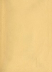Page 3, 1922 Edition, Montclair State College - La Campana Yearbook (Upper Montclair, NJ) online yearbook collection
