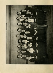 Page 8, 1922 Edition, Montclair State College - La Campana Yearbook (Upper Montclair, NJ) online yearbook collection