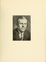 Page 11, 1933 Edition, Montclair State College - La Campana Yearbook (Upper Montclair, NJ) online yearbook collection