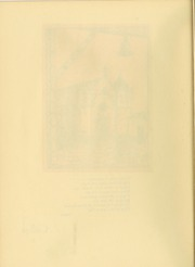 Page 16, 1933 Edition, Montclair State College - La Campana Yearbook (Upper Montclair, NJ) online yearbook collection