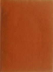 Page 3, 1933 Edition, Montclair State College - La Campana Yearbook (Upper Montclair, NJ) online yearbook collection