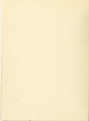 Page 6, 1933 Edition, Montclair State College - La Campana Yearbook (Upper Montclair, NJ) online yearbook collection