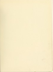 Page 7, 1933 Edition, Montclair State College - La Campana Yearbook (Upper Montclair, NJ) online yearbook collection