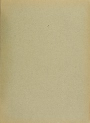 Page 3, 1943 Edition, Montclair State College - La Campana Yearbook (Upper Montclair, NJ) online yearbook collection