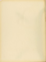 Page 2, 1945 Edition, Montclair State College - La Campana Yearbook (Upper Montclair, NJ) online yearbook collection