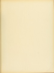 Page 3, 1945 Edition, Montclair State College - La Campana Yearbook (Upper Montclair, NJ) online yearbook collection