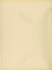 Page 4, 1945 Edition, Montclair State College - La Campana Yearbook (Upper Montclair, NJ) online yearbook collection