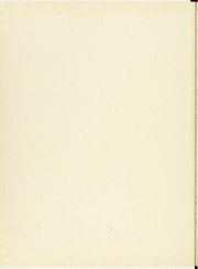 Page 4, 1952 Edition, Montclair State College - La Campana Yearbook (Upper Montclair, NJ) online yearbook collection