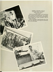Page 9, 1952 Edition, Montclair State College - La Campana Yearbook (Upper Montclair, NJ) online yearbook collection