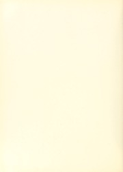 Page 4, 1956 Edition, Montclair State College - La Campana Yearbook (Upper Montclair, NJ) online yearbook collection