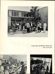 Page 12, 1960 Edition, Montclair State College - La Campana Yearbook (Upper Montclair, NJ) online yearbook collection