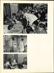 Page 14, 1960 Edition, Montclair State College - La Campana Yearbook (Upper Montclair, NJ) online yearbook collection