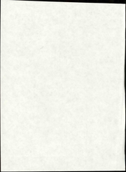 Page 4, 1960 Edition, Montclair State College - La Campana Yearbook (Upper Montclair, NJ) online yearbook collection