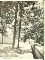 Page 12, 1961 Edition, Montclair State College - La Campana Yearbook (Upper Montclair, NJ) online yearbook collection