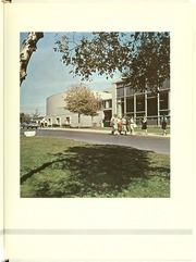 Page 15, 1961 Edition, Montclair State College - La Campana Yearbook (Upper Montclair, NJ) online yearbook collection
