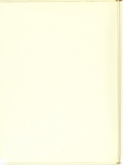 Page 2, 1961 Edition, Montclair State College - La Campana Yearbook (Upper Montclair, NJ) online yearbook collection