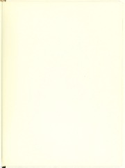 Page 3, 1961 Edition, Montclair State College - La Campana Yearbook (Upper Montclair, NJ) online yearbook collection