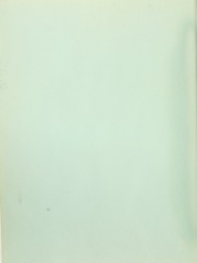 Page 4, 1971 Edition, Montclair State College - La Campana Yearbook (Upper Montclair, NJ) online yearbook collection